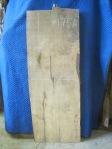 """#176A. Monterey Cypress, 24""""W x 67""""L x 2""""T, $149.00"""