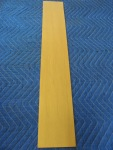 #44 Double Thick Big Leaf Maple Side Blank $99