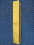 #47 Big Leaf Maple Neck Blank $49